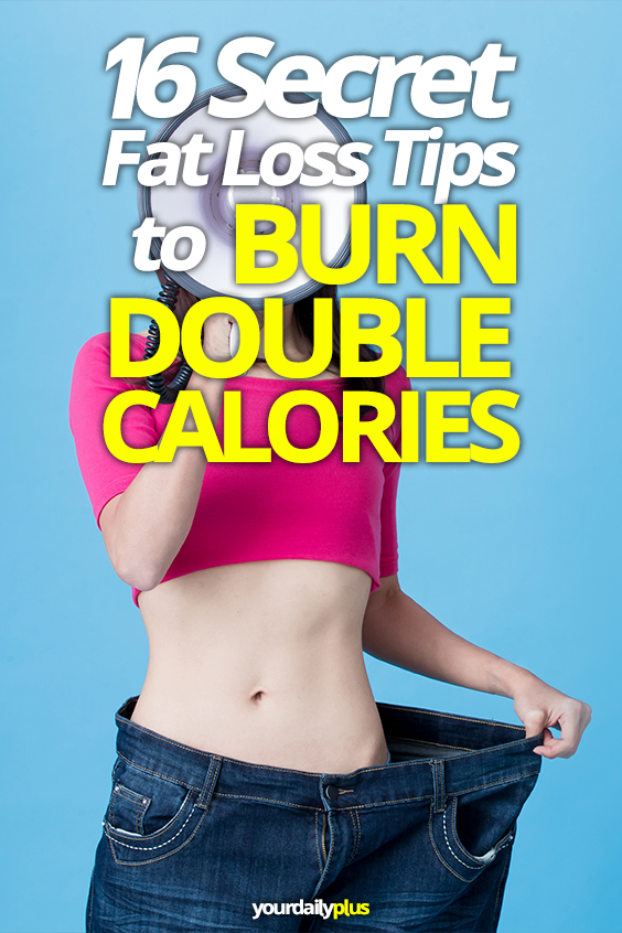 Check out these incredible weight loss tips from women who've lost over 70 pounds of fat!