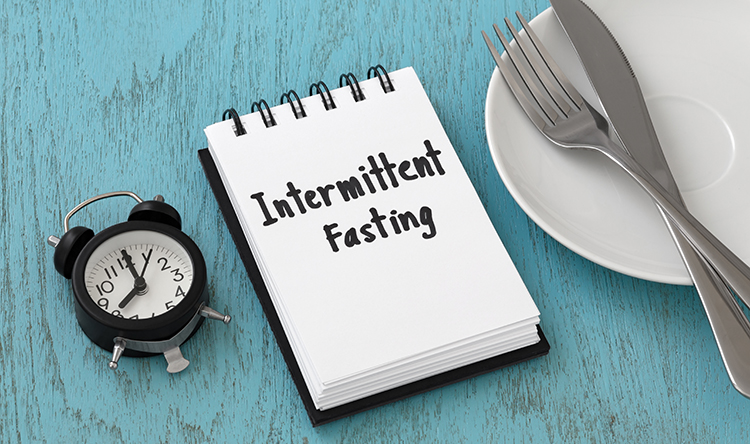 Intermittent fasting benefits for women include weight loss and reductions in health risks, such as insulin and blood pressure levels. Thousands of women – including many of my clients – have used IF to transform their bodies, health and lives.