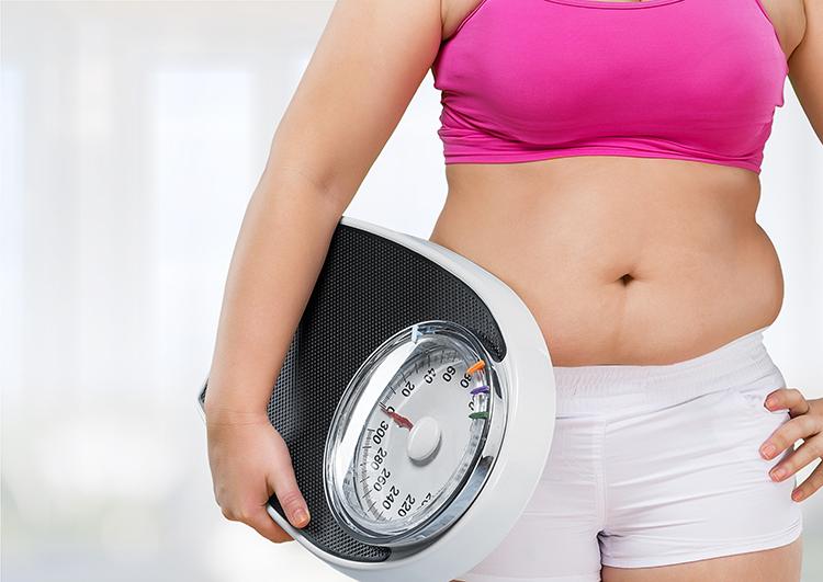 11 Best Ways To Get A Flat Belly