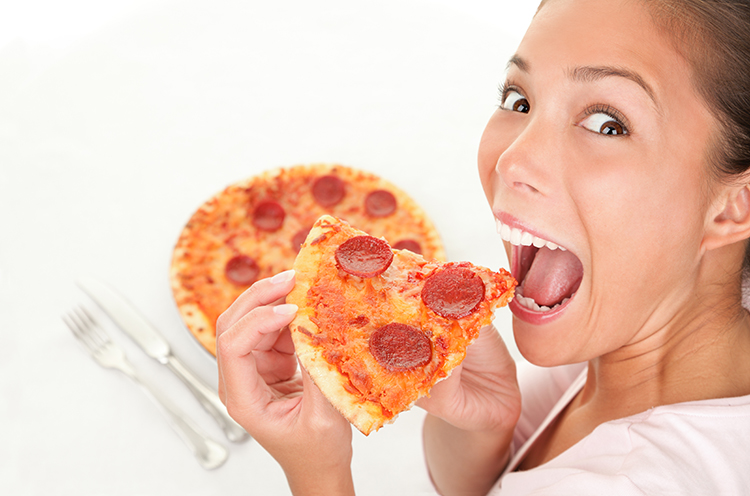 8 Biggest Diet Mistakes For Women Over 30