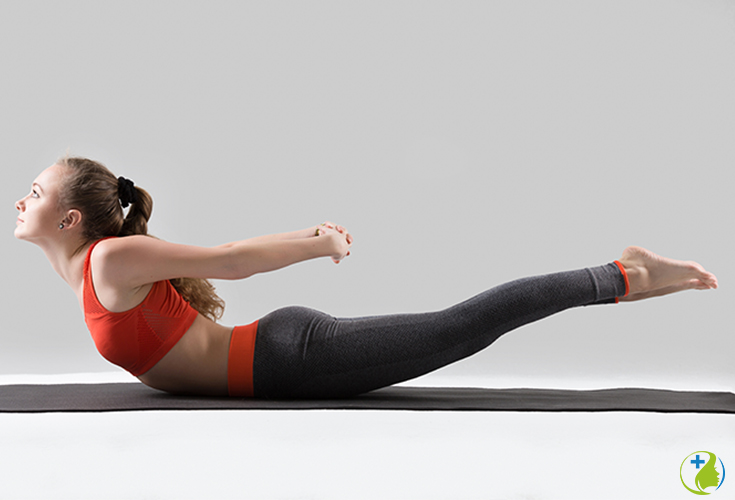 If you're a women with a waist size of 35 inches or over you're in trouble - a higher risk ofheart disease, diabetes, hypertension, stroke, and cancer. A vital point to remember is that you do not need your workouts to be longer, just harder, and that's where the amazing benefits of HIIT come in.