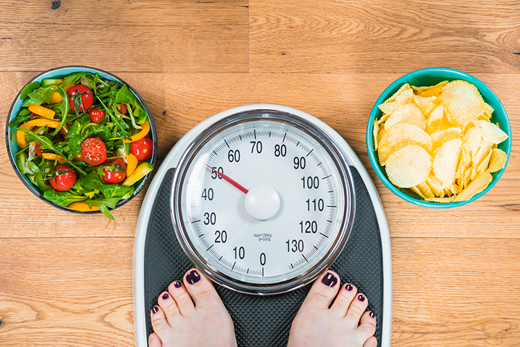 10 Proven Tricks From Women Who Lost 70 Pounds