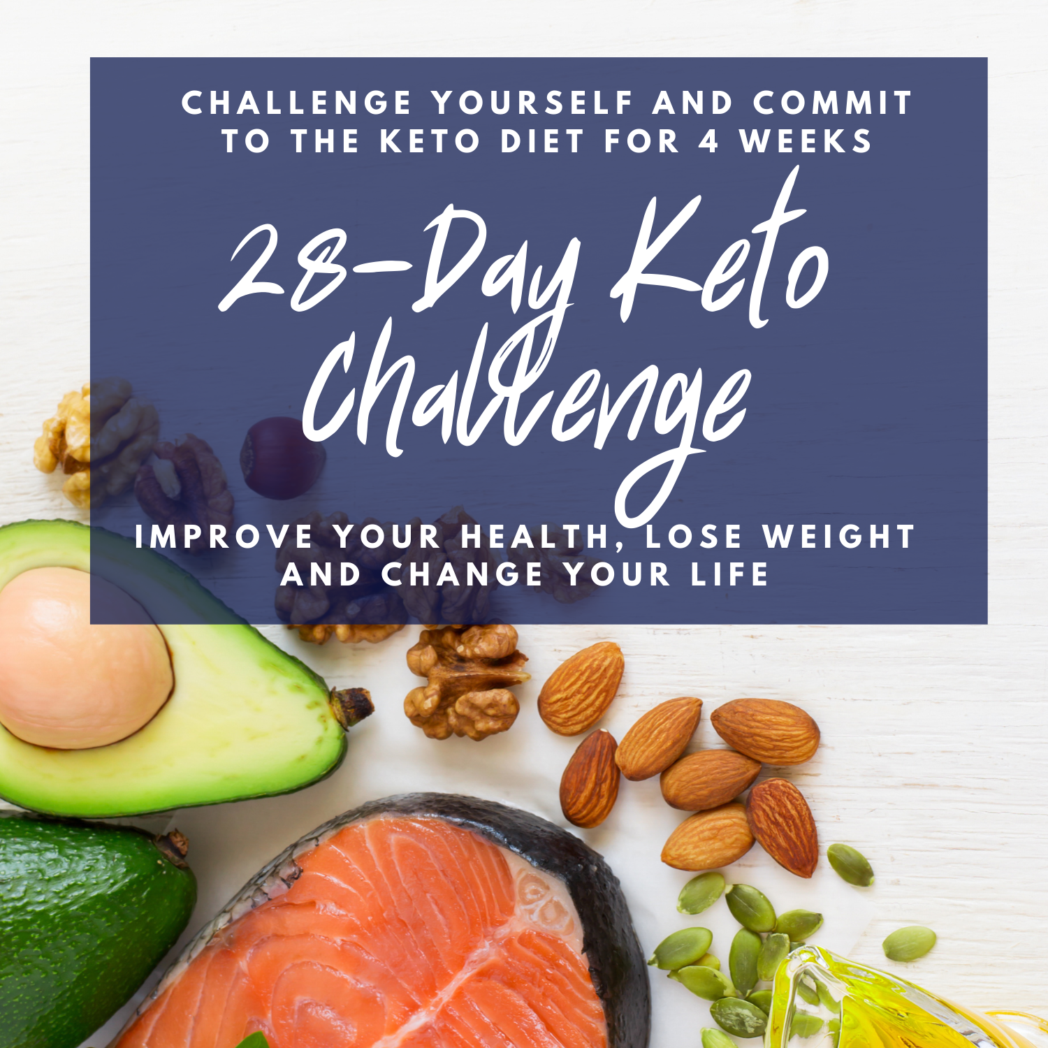 If you want to lose 20 pounds in 3 weeks you have to try the keto or ketogenic diet. This low-carb, high-fat diet forces your body into the state of ketosis where it starts to burn fat for energy, melting pounds off your body faster than any other diet. #ketodiet #ketogenic #lowcarbrecipes