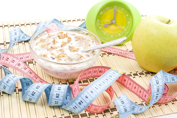One of the worst healthy lifestyle buzzkills is when you experience surprising weight gain—usually following a weight loss plateau. If you're noticing a gain in belly fat check out these surprising reasons and change them today!