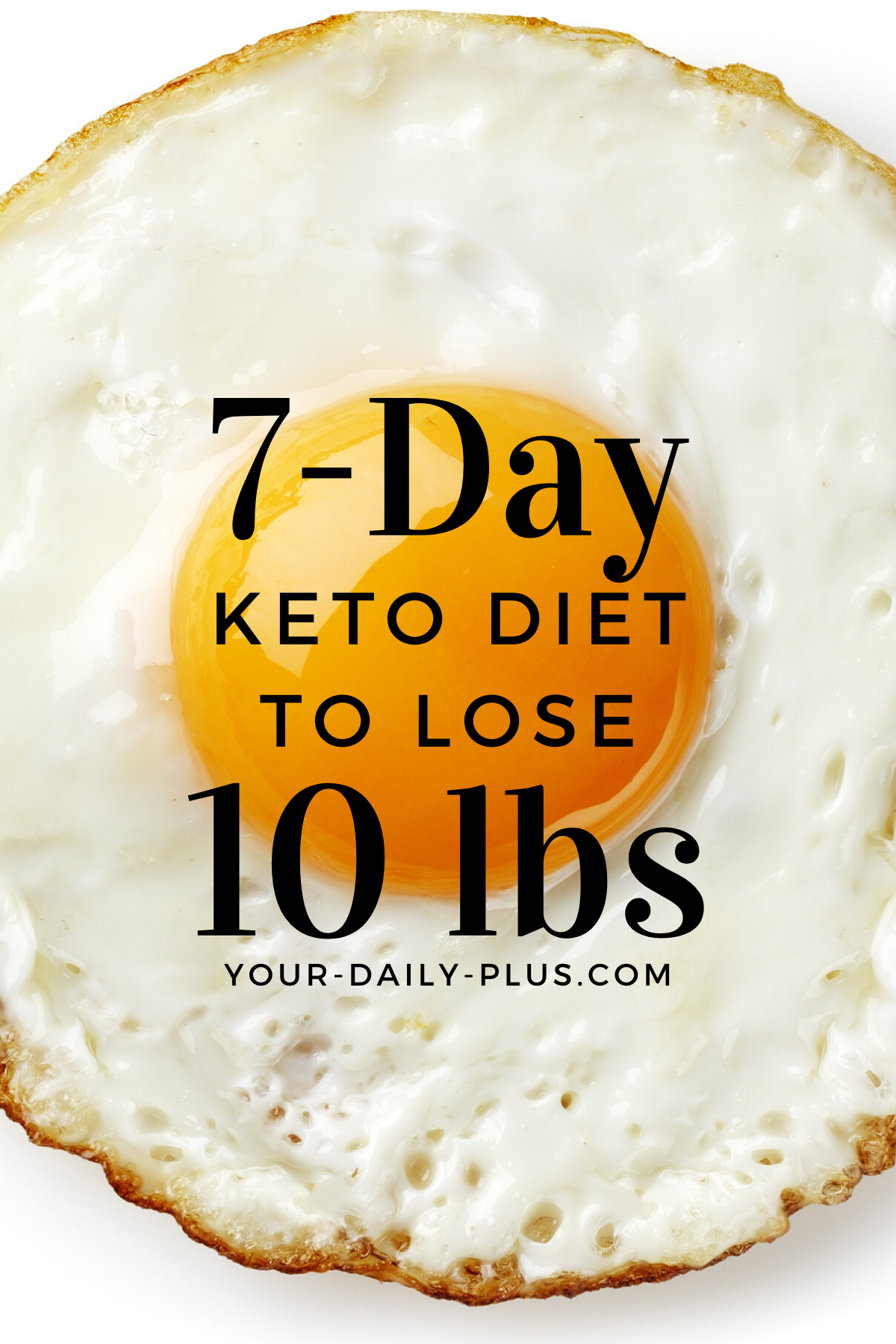 This 7-day keto diet meal plan is great for weight loss. You are also satiated on the ketogenic diet so there are no urges to pick up those unhealthy processed foods that wreak havoc on your body. #ketodietmenu #ketodietplan #ketodiet #ketogenicdiet